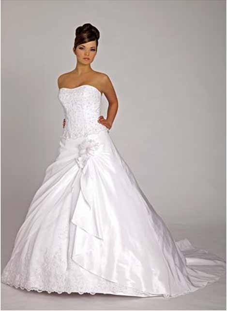 ооо текстильпромторг кыргызская республика официальный сайт платья