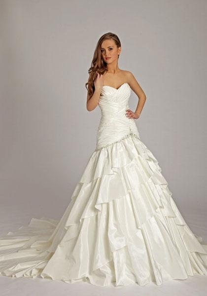 свадебные платья для беременных томск